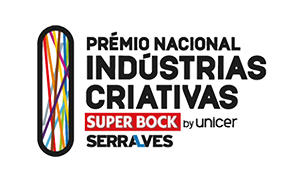 Movelife Industrias Criativas by UNICER